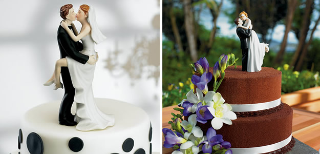 The Perfect Cake For Your Gatlinburg And Pigeon Forge Wedding