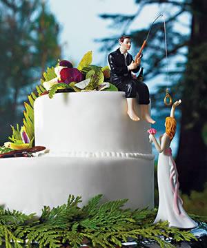 Gatlinburg Wedding Cakes Colorado Springs Cake Tops B